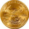 American Gold Eagle Bullion Coin